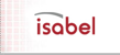 Isabel partner